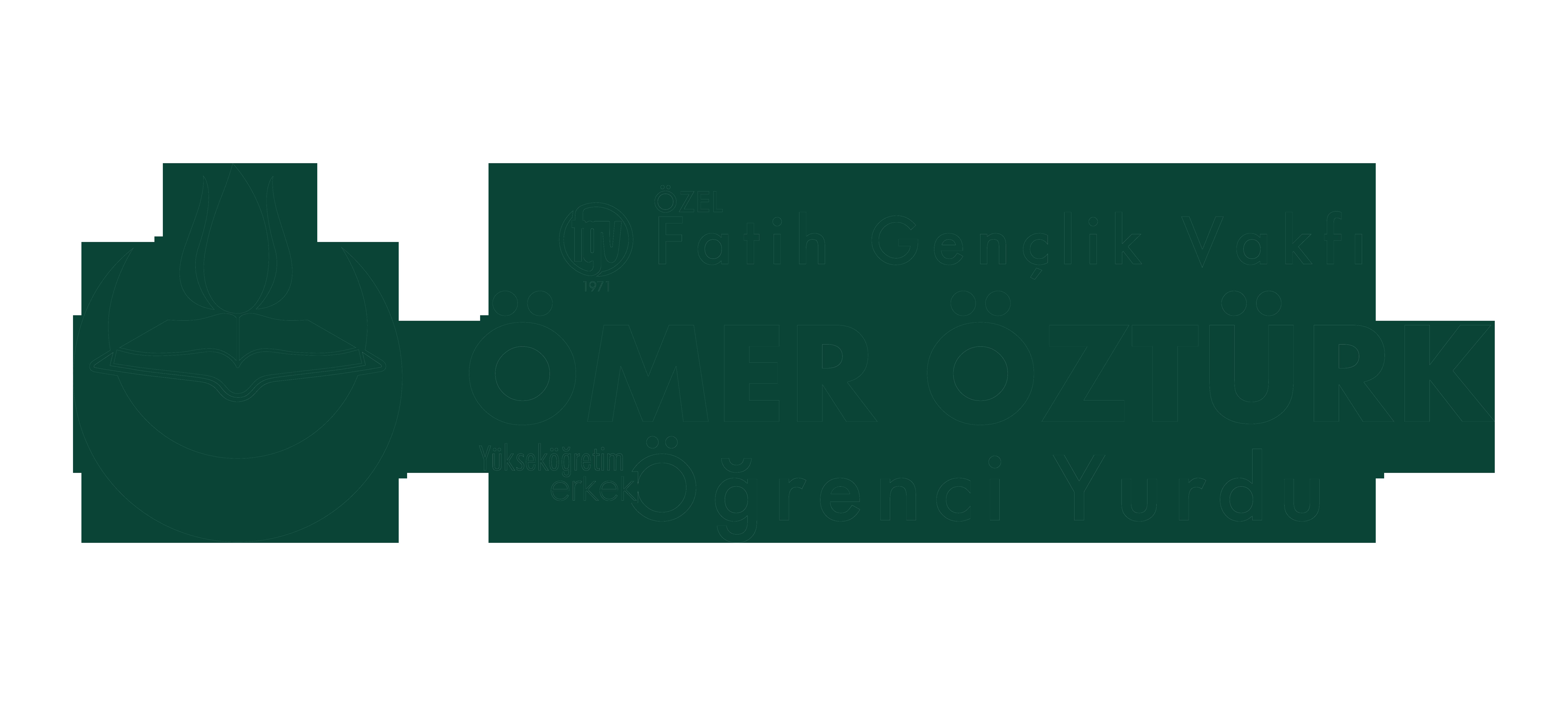 İstanbul Erkek Öğrenci Yurdu